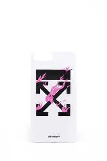 OFF-WHITE 'Arrow Fire' IPHONE 7PLUS Case