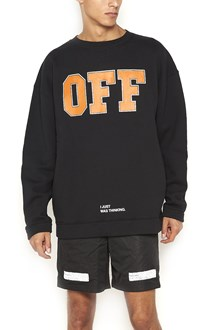 OFF-WHITE OMBA007F171920441019