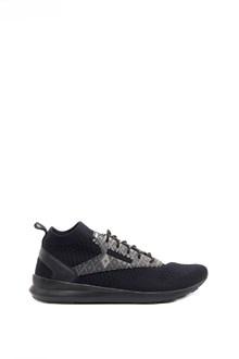 MARCELO BURLON - COUNTY OF MILAN 'Zoku Reebok' Sneakers