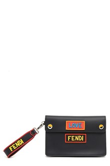 FENDI 7M02481OXF0GXN