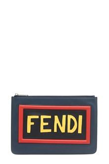 FENDI 7N0078A0FYF059M
