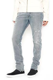 IH NOM UH NIT 'Garage' Jeans