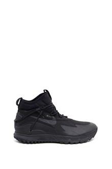 NIKE Sneakers 'Terra Serting'