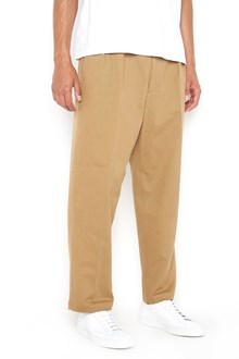 DEPARTMENT FIVE Pantalone 'Nat'