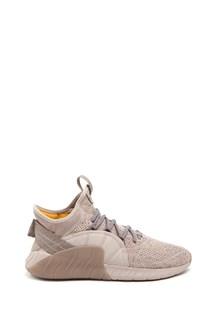 ADIDAS ORIGINALS Sneaker ' Tubular Rise'