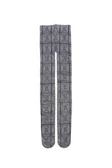 PLEATS PLEASE ISSEY MIYAKE Polyester Leggings