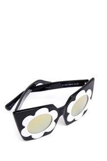 MARKUS LUPFER 'Margherita' Sunglasses