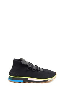 ADIDAS ORIGINALS BY ALEXANDER WANG 'AW RUN' Sneakers
