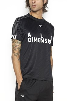 ADIDAS ORIGINALS BY ALEXANDER WANG T-Shirt 'Alt Dimension'