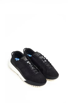 ADIDAS ORIGINALS BY ALEXANDER WANG Sneakers unisex