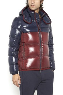 MONCLER 'Harry' Down Jacket