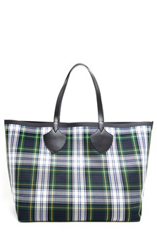 BURBERRY 4069611INKBLUEMILITARYRE