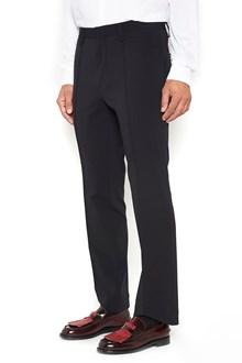 BURBERRY Pantalone classico