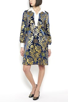 TORY BURCH 'Thelma' Mini Dress