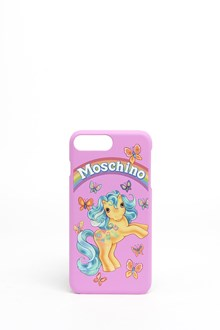 MOSCHINO 'My Little Pony'  iphone 8 Case