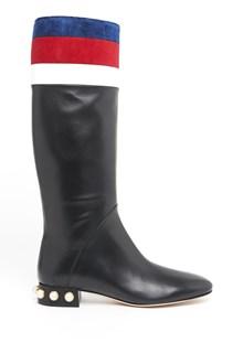 GUCCI 'Jem' Boots