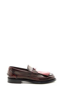 BURBERRY 4069398RED