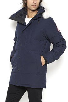 CANADA GOOSE 'Carson' Down Jacket