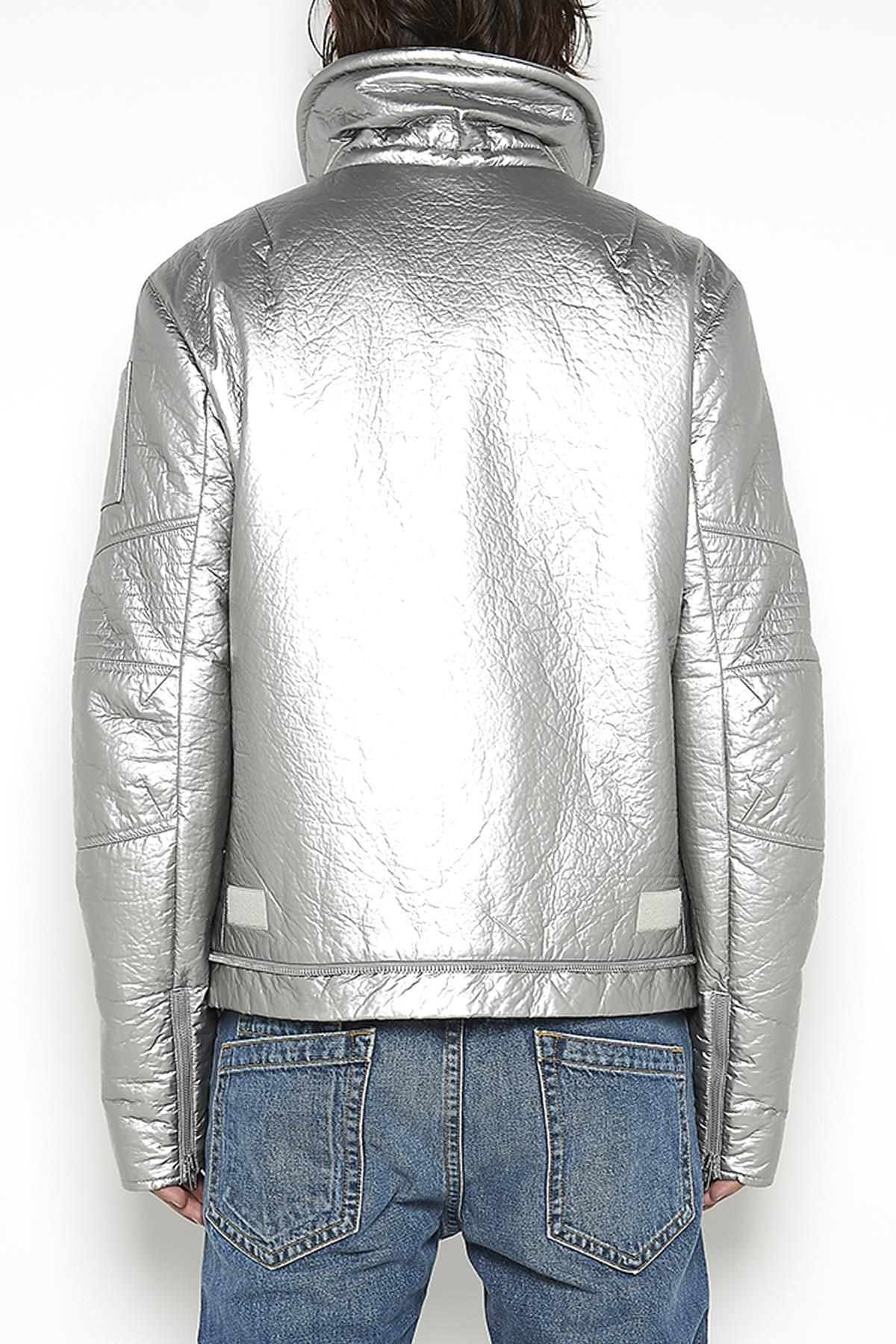 7e1585e3d helmut lang 'Astro Moto' Bomber Jacket available on julian-fashion ...