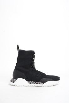 ADIDAS ORIGINALS 'F/1.3 PK' Sneakers