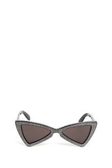 SAINT LAURENT 'Jerry' Sunglasses