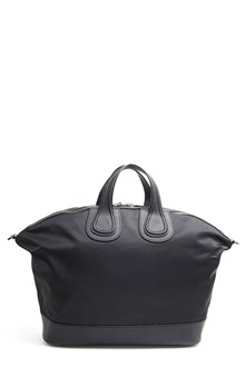 GIVENCHY borsa a mano 'nightingale'
