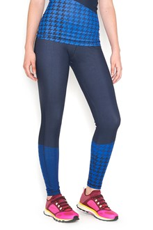 ADIDAS BY STELLA MCCARTNEY Leggings 'Miracle Sculpt'