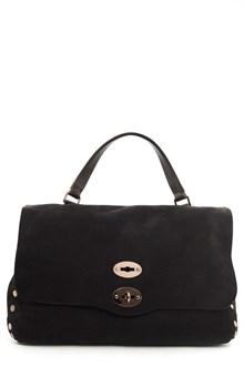 ZANELLATO 'Postina' medium hand bag