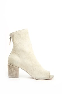 MARSÈLL 'mabo sand' boots