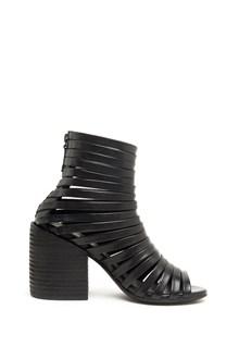 MARSÈLL 'coltellone' boots