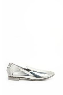 MARSÈLL 'colteldino' loafers
