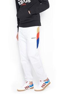 ADIDAS ORIGINALS Pantalone 'Track'