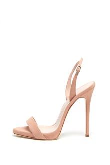 GIUSEPPE ZANOTTI 'sofia' sandals