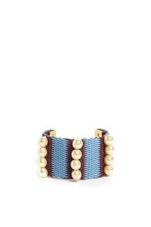 MARNI pearls bracelet