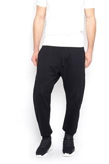 ADIDAS ORIGINALS 'Xbyo' sweatpants