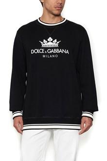 DOLCE & GABBANA G9KJ3THU7ALN0000