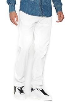 DOLCE & GABBANA comfort jeans