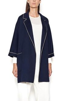MAX MARA 'eligio' coat