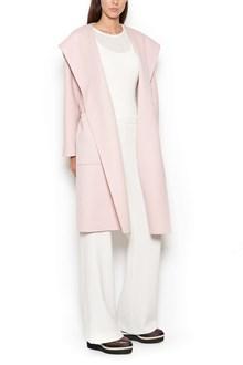 MAX MARA 'mozart' coat