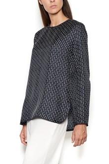 MAX MARA 'curt' blouse