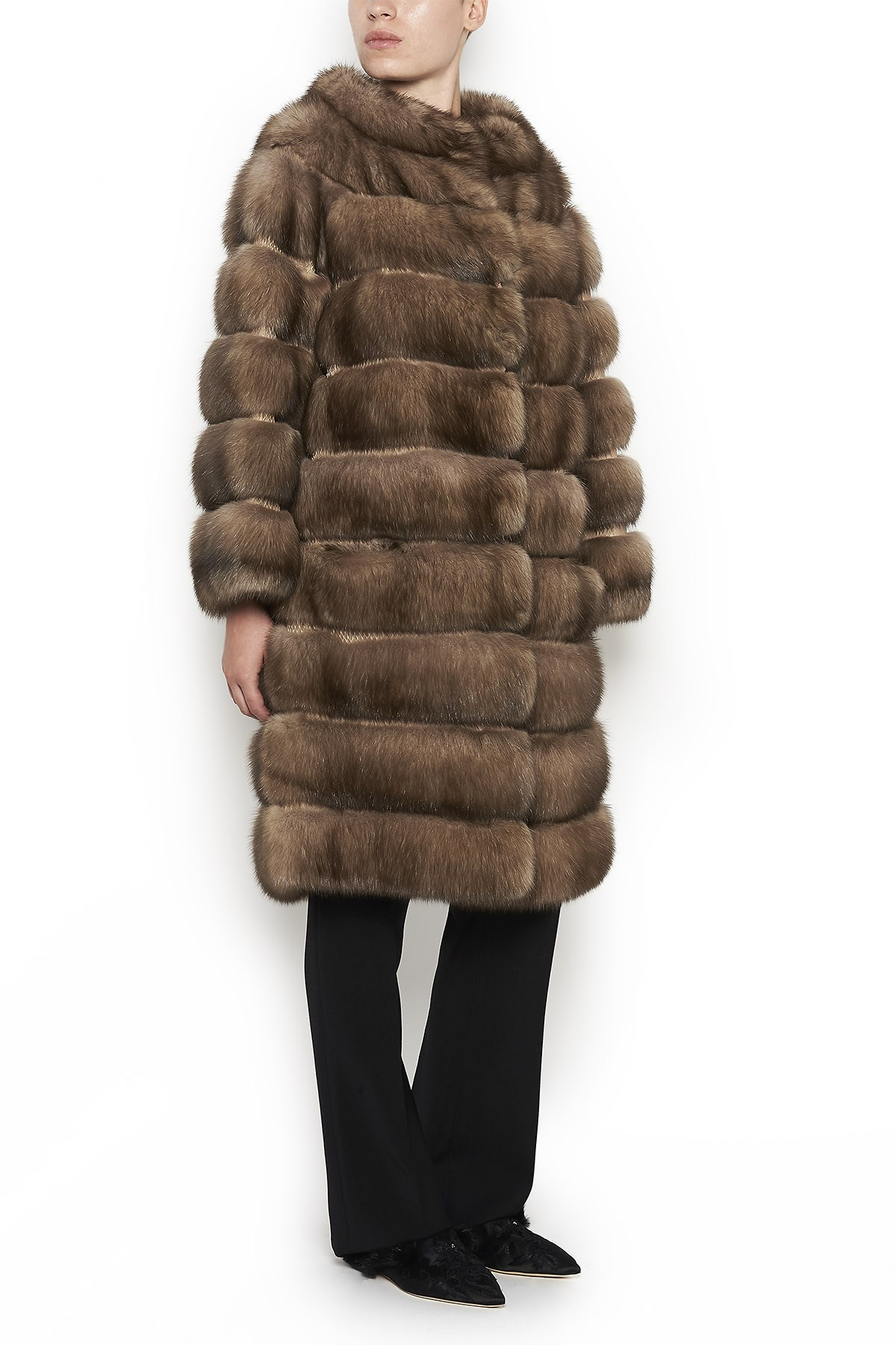 lisa Simonetta Ravizza Available On Coat Fur Z  Julian vv65rBqw.   450609babf6d
