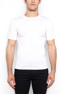 CALVIN KLEIN 205 W39 NYC 3 Pack T-Shirt