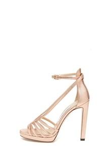 JIMMY CHOO 'federica' sandals