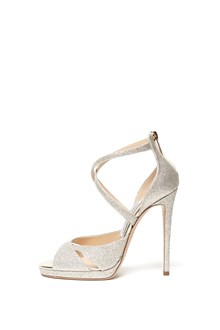 JIMMY CHOO 'lorina' sandals