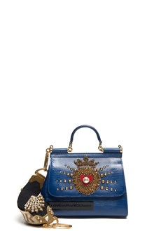DOLCE & GABBANA BB6002AS48080525