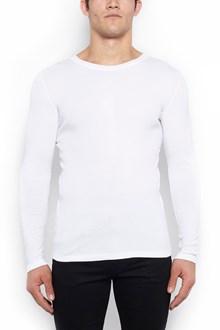 CALVIN KLEIN 205 W39 NYC 3 Pack Cotton T-Shirt