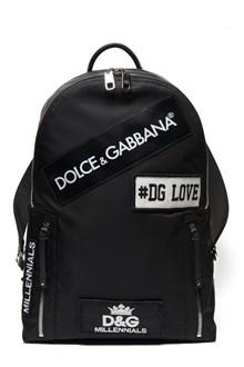DOLCE & GABBANA BM1482AN5848B956