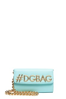 DOLCE & GABBANA 'dg girls' crossbody bag