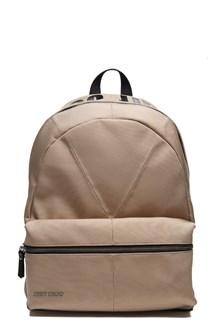 JIMMY CHOO 'reed' backpack