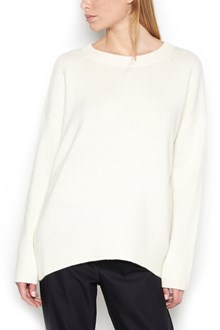 THEORY 'karenia' sweater